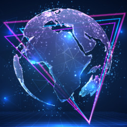 Global Online Gaming Industry and Future Outlook to 2027