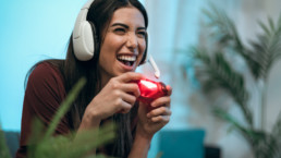 Netflix Jumps in Gaming: Will Run Two Gaming Title Trials in Poland