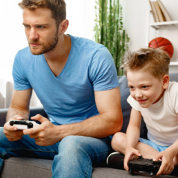 In-Game ad Revenue to Reach $56 Billion in 2024