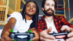 Research Report Released: Overview of The Video Game Market to 2028